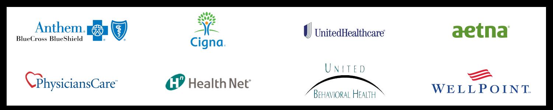 insurance-logos-web